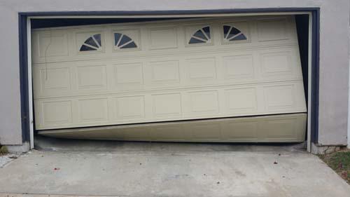 Garage doors repair phoenix garage experts llc for Garage door repair phoenix